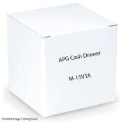 APG Cash Drawers Cash Tray M-15VTA