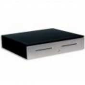 APG Cash Drawers 4000 1816 Cash Drawer JB554A-BL1816-C