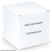 APG Cash Drawers 100 1616 Cash Drawer T237A-BL1616