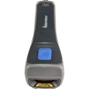 Intermec SF61B Rugged Mobility Bar Code Scanner SF61B2D-SB001