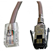 APG Cash Drawers Data Transfer Cable CD-007