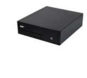 Star Micronics - 37964141 - Cash Drawer Black 12wx14d Prnt