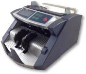 Accubanker AB1100PLUS Retail Grade Bill Counter