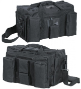 Voodoo Tactical Operator Bail-out Bag Black -