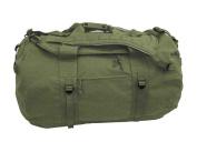 Voodoo Tactical Mammoth Deployment Bag -