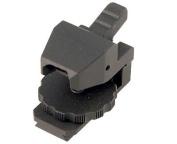 Night Optics Mil Spec Headmount Adaptor for D-221/321/221/2MV