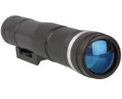 Night Optics IR-940 940nM IR Illuminator