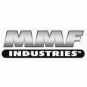 MMF Cash Drawer Under Counter Mounting Bracket Kit 226199UCBK10-04