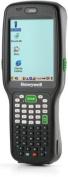 Honeywell 6500LP11211E0H Dolphin Series 6500 Mobile Computer, WLAN 802.11 b/g, WPAN Bluetooth, 5300SR Imager, 28 Key Keypad, 128 MB RAM x 128 MB Flash Memory, Windows CE 5.0 Operating System