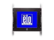 Elo Touch Systems Rack Mount Bracket E939253