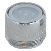 EZ-Flo 30294 Honey Comb Low Flow Aerator