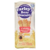 Heinz Farley's Bear Biscuits 60 g