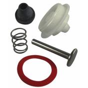 Danco 72537 Flush Valve Handle Repair Kit