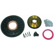 Danco 72710 Sloan Flush Valve Repair, Sl-1 Kit