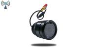 Tadibrothers 120 Degree Bumper Backup Camera Wireless Hi-Res