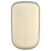 Max Factor Facefinity Foundation Compact - 1 Porcelain by Max Factor