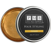 Pomade 100 ml - Hair Styling Product For Men