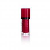 Bourjois Rouge Edition Velvet Lipstick - Red-Volution 15