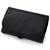 Bagbase Wash Bag