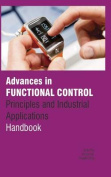 Advances in Functional Control