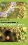 Handbook of Nanobiomaterials