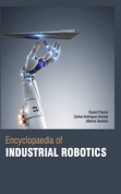 Encyclopedia of Industrial Robotics