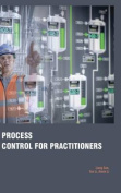 Process Control for Practitioners