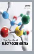 Encyclopaedia of Electrochemistry