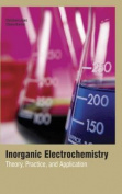 Inorganic Electrochemistry
