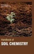 Handbook of Soil Chemistry