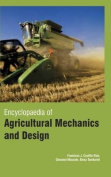 Encyclopedia of Agricultural Mechanics and Design