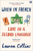 When in French