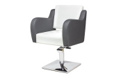 Styling Chair Barber Chair Salon Barbers Chair NUVOLA 100 colours to choose from