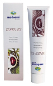 Medosan veins-Ex crème, 1er Pack