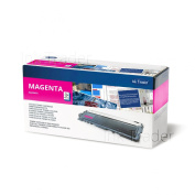 HP 312A Magenta Compatible Toner - CF383A - For use with HP Colour LaserJet Pro M476nw Printers - By Ink Trader