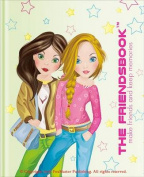 The Friendsbook: Models