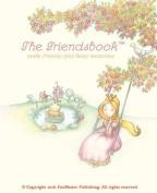 The Friendsbook: Princesses