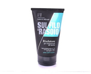 SUL FILO DEL RASOIO - Shaving Gel for sensitive skin, 150 ml