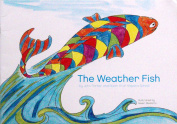 The Weather Fish