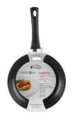 FRYING PAN 18cm SOFT TOUCH INFINITY