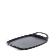 GRILL 36.5x23cm SUITABLE FOR INDUCTION