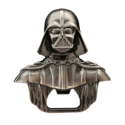 Magnetic Star Wars Darth Vader Bottle Opener