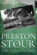 Preston on Stour