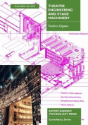 Theatre Engineering and Stage Machinery