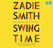 Swing Time [Audio]