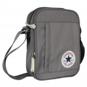 Converse All Star Core, Unisex, Umhängetasche Core Poly Cross Body