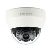 SS360 - for Samsung SND-L6083R DOME CCTV CAMERA 1.3MP NETWORK POE 15M IR 3-10MM VARIFOCAL LENS DAY & NIGHT H.264, MJPEG