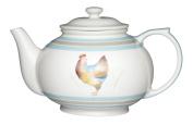 Kitchen Craft Hen House Teapot