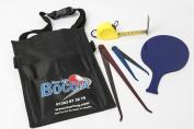 Boccia Referees Kit