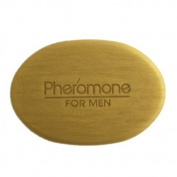 Pheromone for Men Scented Soap 150ml